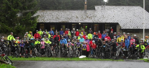 kielder_weekender_group_photo