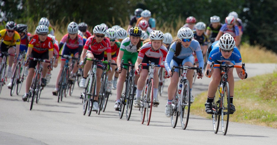 Youth cycle racing – which way now? | Youth Cycle Sport