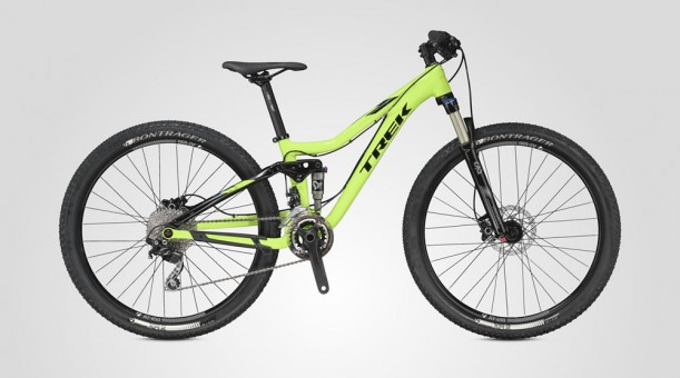 trek-fuel-ex-jr-full